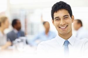 job-seekers_11487588